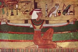 Philosophia perennis Zagypt10