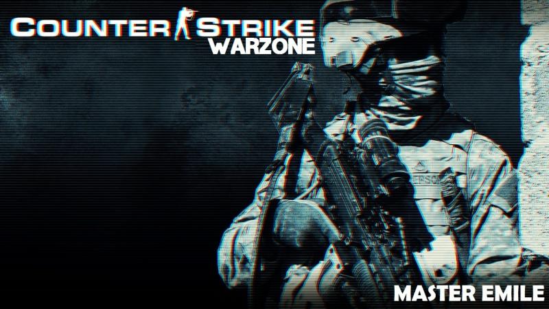 حصريا تحميل افضل ثلاث أصدارات Counter Strike 1.6 بروابط مباشرة - صفحة 5 Counte11