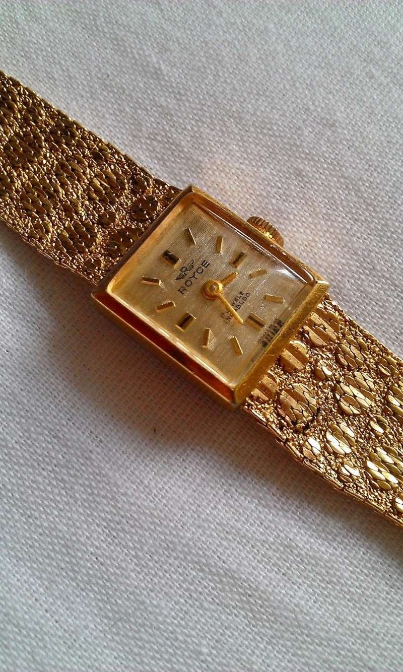 Breitling - [Ici TOPIC des demandes d'IDENTIFICATION et RENSEIGNEMENTS de vos montres] - Page 20 Wp_20119