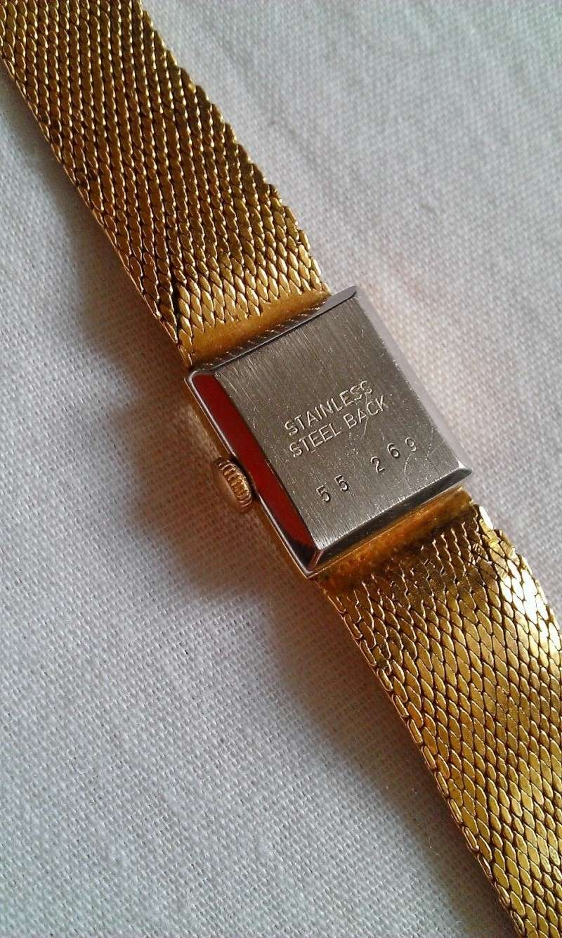 Breitling - [Ici TOPIC des demandes d'IDENTIFICATION et RENSEIGNEMENTS de vos montres] - Page 20 Wp_20120