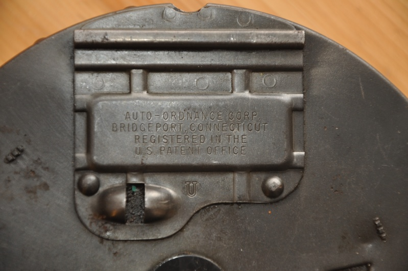 chargeur pour thompson 1928 A1 Ao_bri15