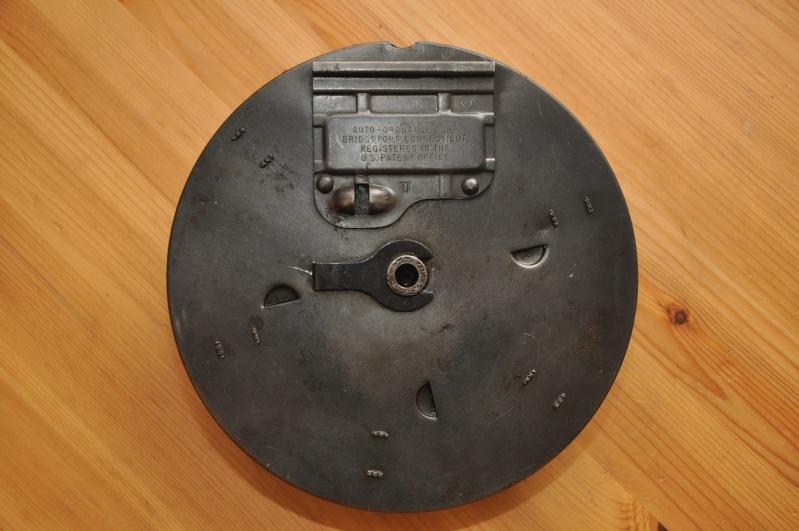 chargeur pour thompson 1928 A1 Ao_bri16