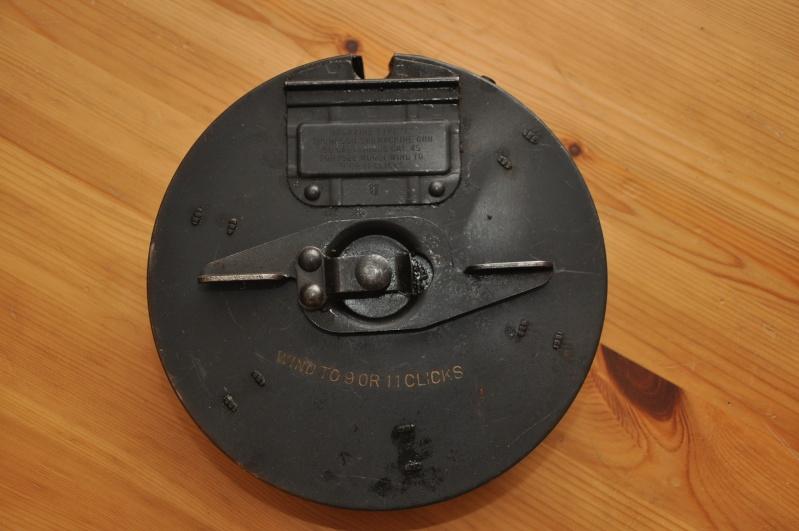 chargeur pour thompson 1928 A1 Ao_bri17