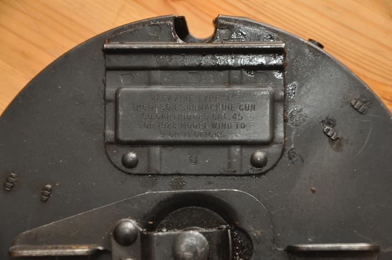 chargeur pour thompson 1928 A1 Ao_bri19