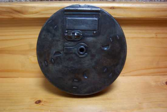 chargeur pour thompson 1928 A1 Ao_ny_13
