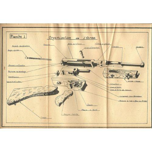 thompson M1a1 - Page 3 M1a1_m13