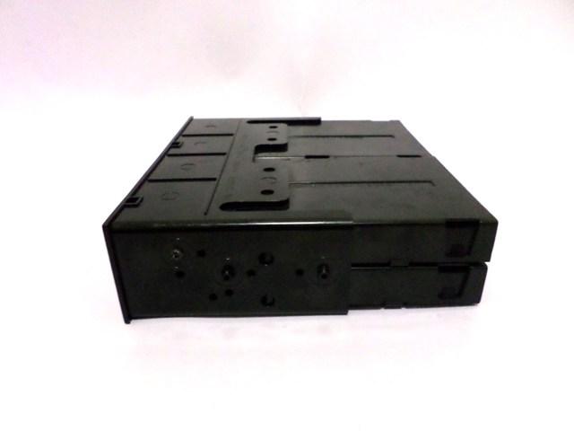 JDM Toyota Multi box Very Rare 410