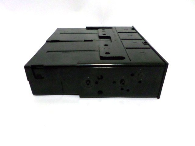 JDM Toyota Multi box Very Rare 510