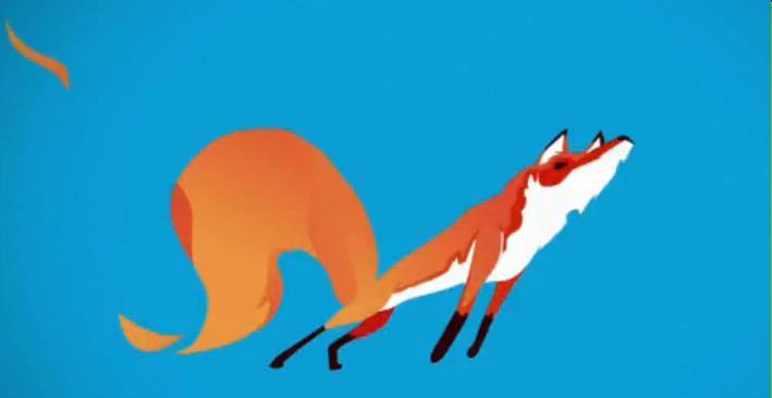 Concours: galerie Firefox Flicks 2013 Mimoun11