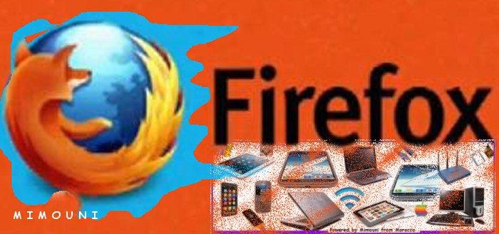 Concours: galerie Firefox Flicks 2013 Mimoun12