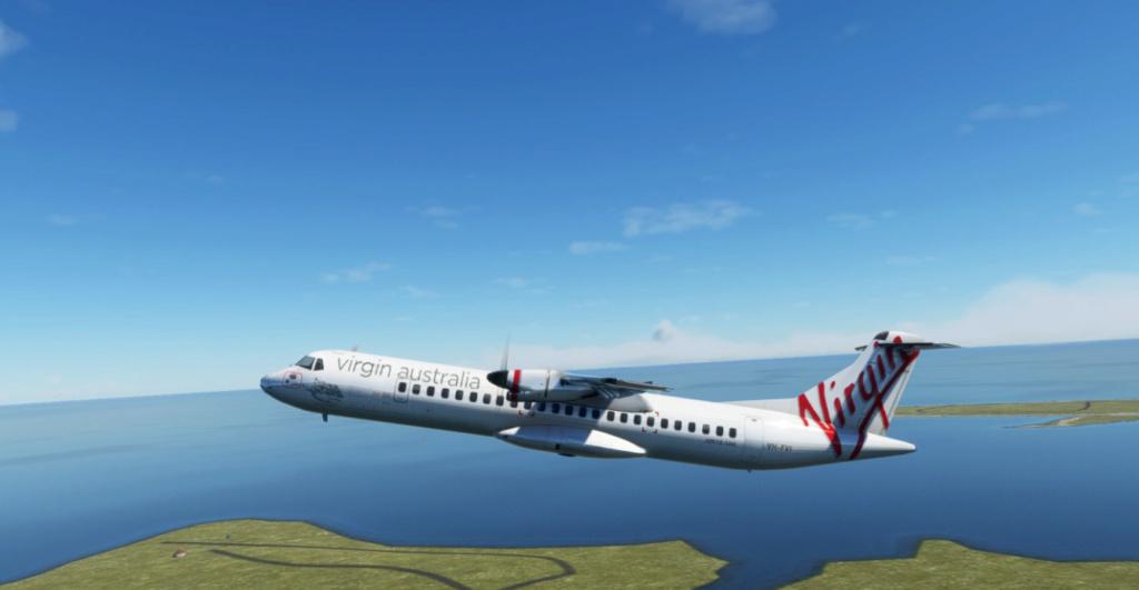 ATR 72 600 Atr_7210