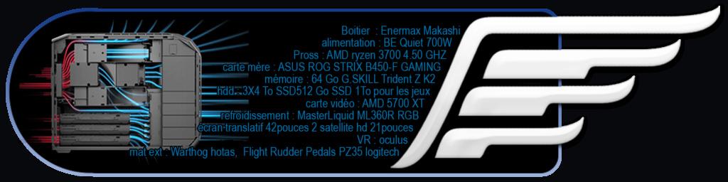 Pb SideWinder Precision Pro Rem11