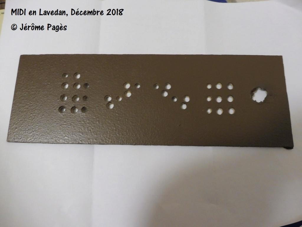MIDI en Lavedan - Page 10 2018_110