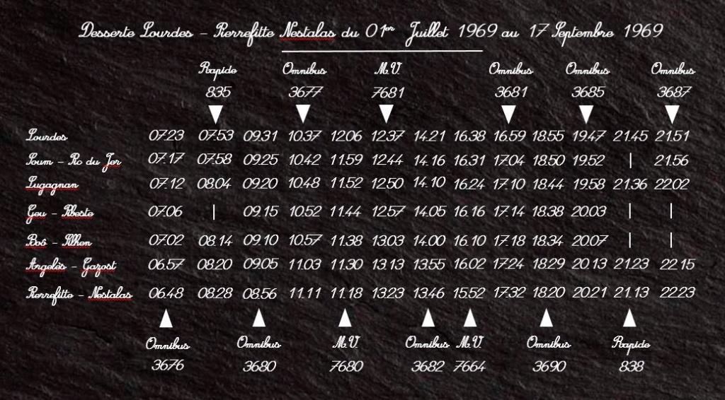 MIDI en Lavedan - Page 12 Desser11