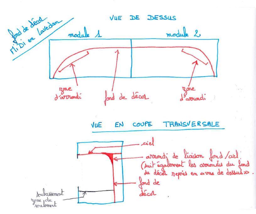 MIDI en Lavedan - Page 13 Fond_d13