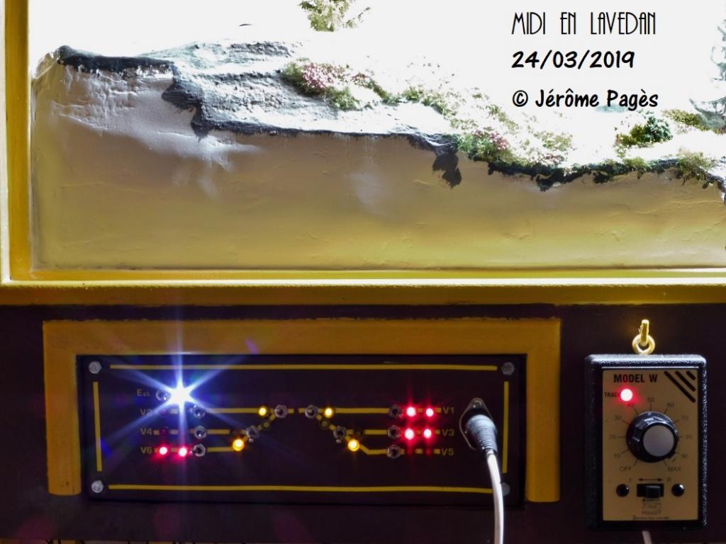 MIDI en Lavedan - Page 11 P1030011