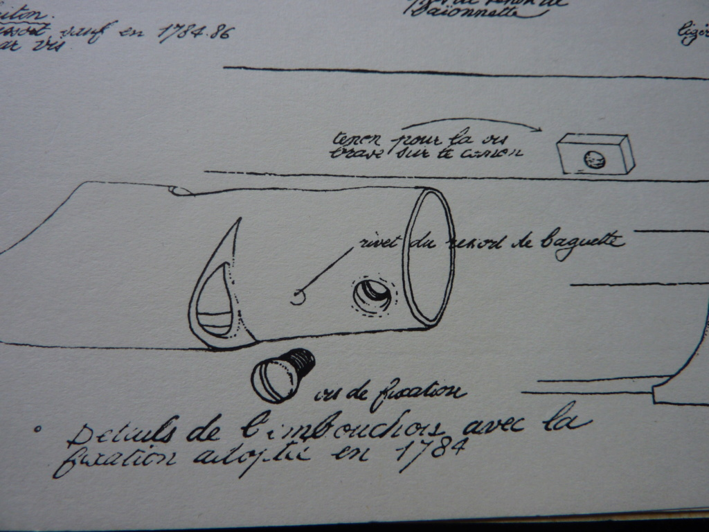 FUSIL DE BORD 1779-1786 P1030821
