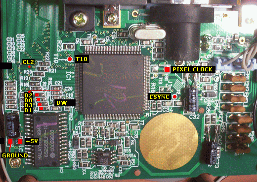 GameGear - Simili McWill - Page 4 1asic10