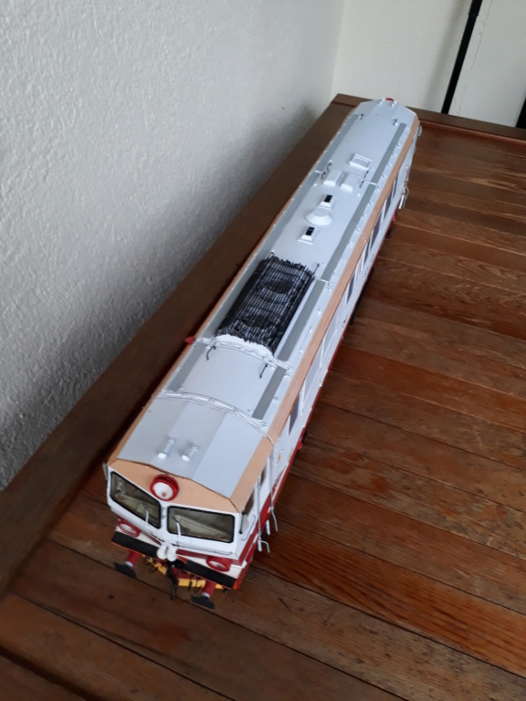 Schnellzug-Diesellok SP 47,Maßst. 1:25, geb.von Henning - Seite 4 20190213