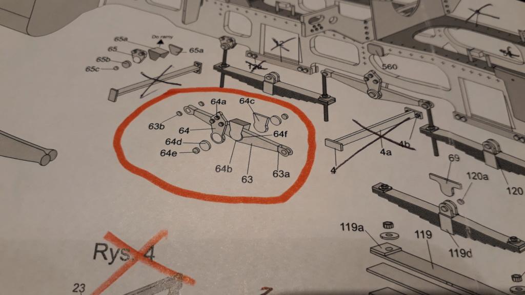 Dampflok PM 3, 1:25, geb. von Henning - Seite 5 20200217