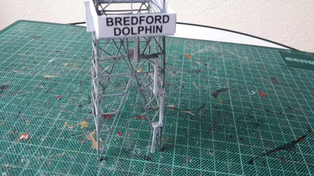 Bohrinsel 'Bredford Dolphin' in 1:250, geb. von Henning - Seite 2 20200561