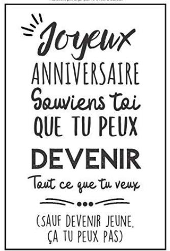 Bon anniversaire Pierrot Pppppp10