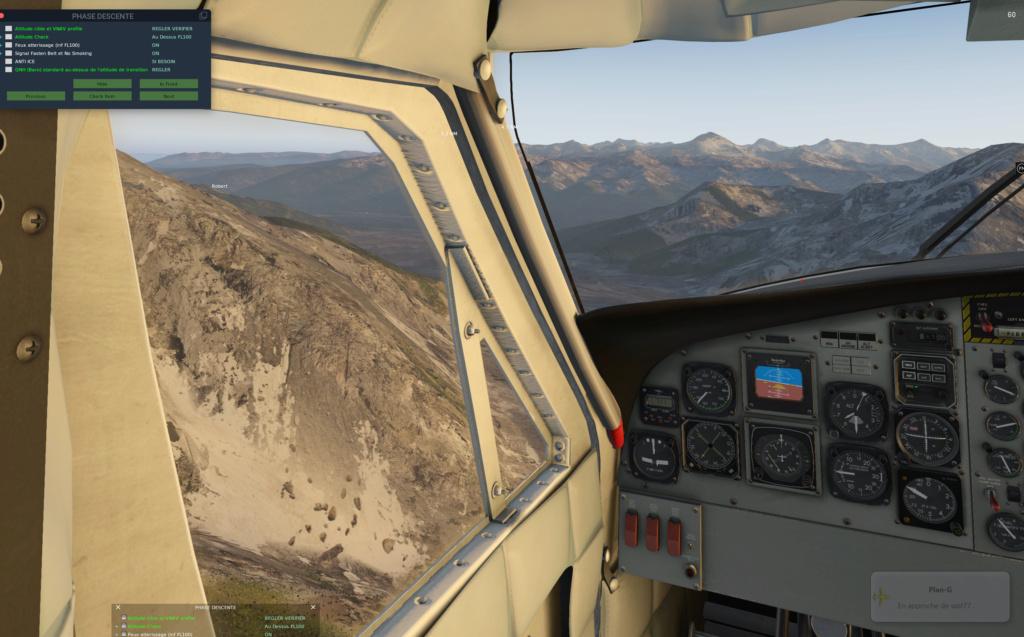 Vous avez posté dans ce sujet.La Route Panaméricaine vue du ciel - Etape 6  Qqqqqq10