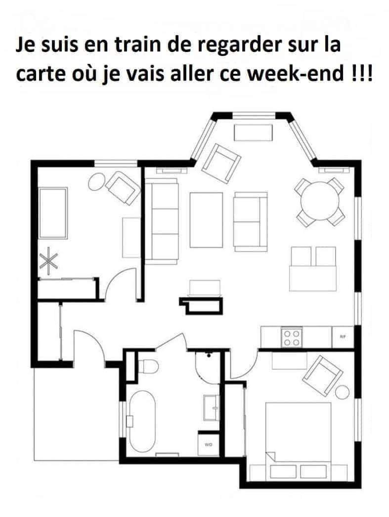 gentillette - Page 30 20032010