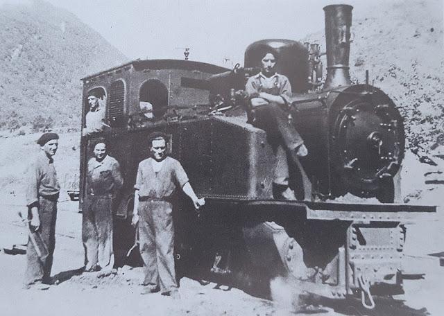 locomotora 15 clot del moro 15_lib10