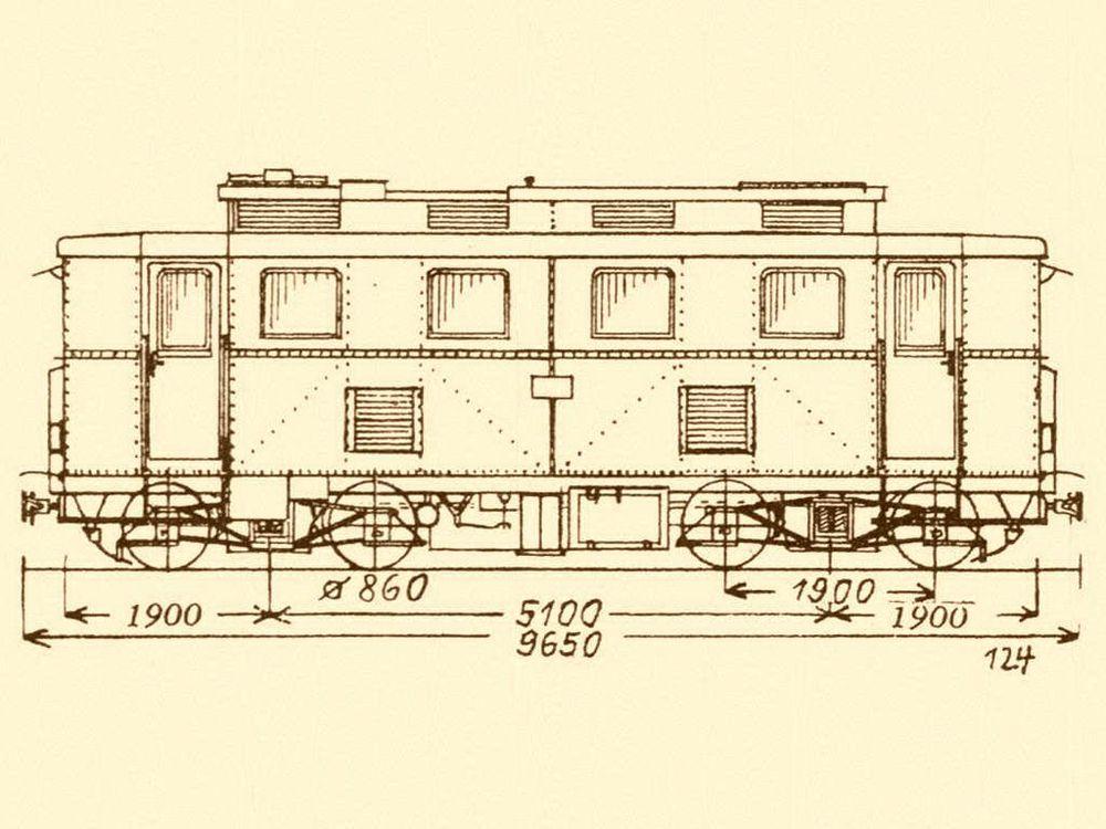 locomotora obb 293 20930010
