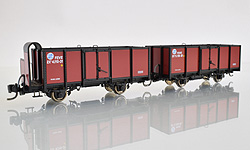 vagons FEVE serie 4000 escala G/IIm Hvp_0110