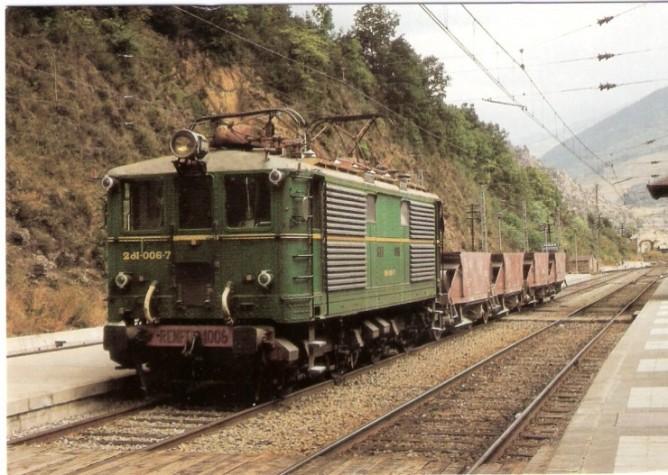 Tremuges RENFE a escala G/IIm Image013