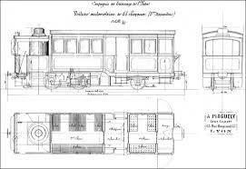 autorail vapeur escala G/IIm Images16