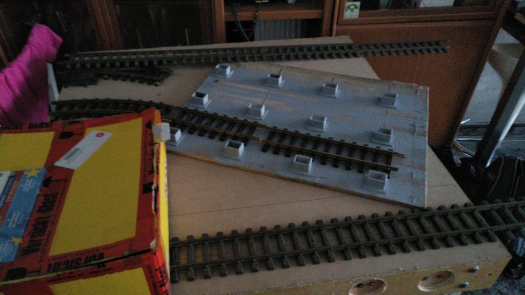 nous moduls ferroviaris MOMI Català mallet73 - Página 16 Img-2060