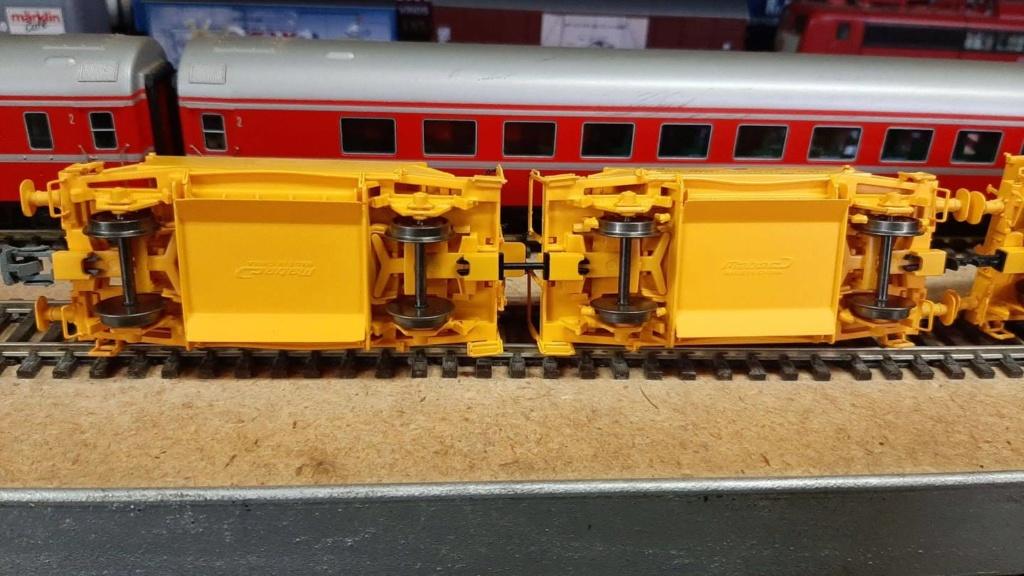 Tremuges RENFE a escala G/IIm Img-2067