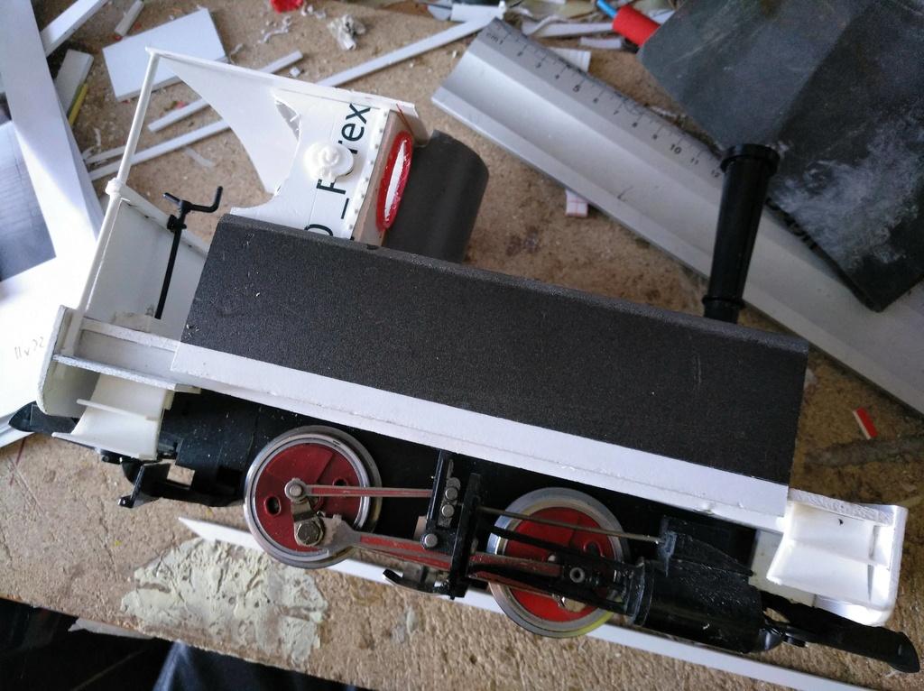 locomotora grua RT 150 - Página 2 Img_2010