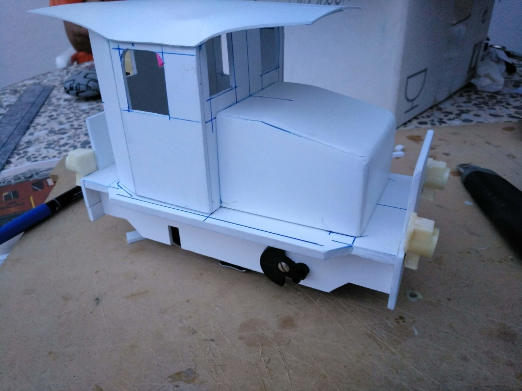 tractor electric maniobres suís G/IIm Img_2070