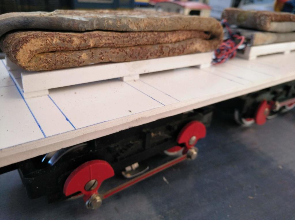 locomotora diesel 45 Ton en G/IIm Img_2076