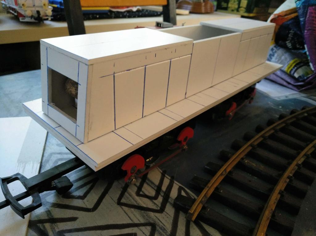 locomotora diesel 45 Ton en G/IIm Img_2077