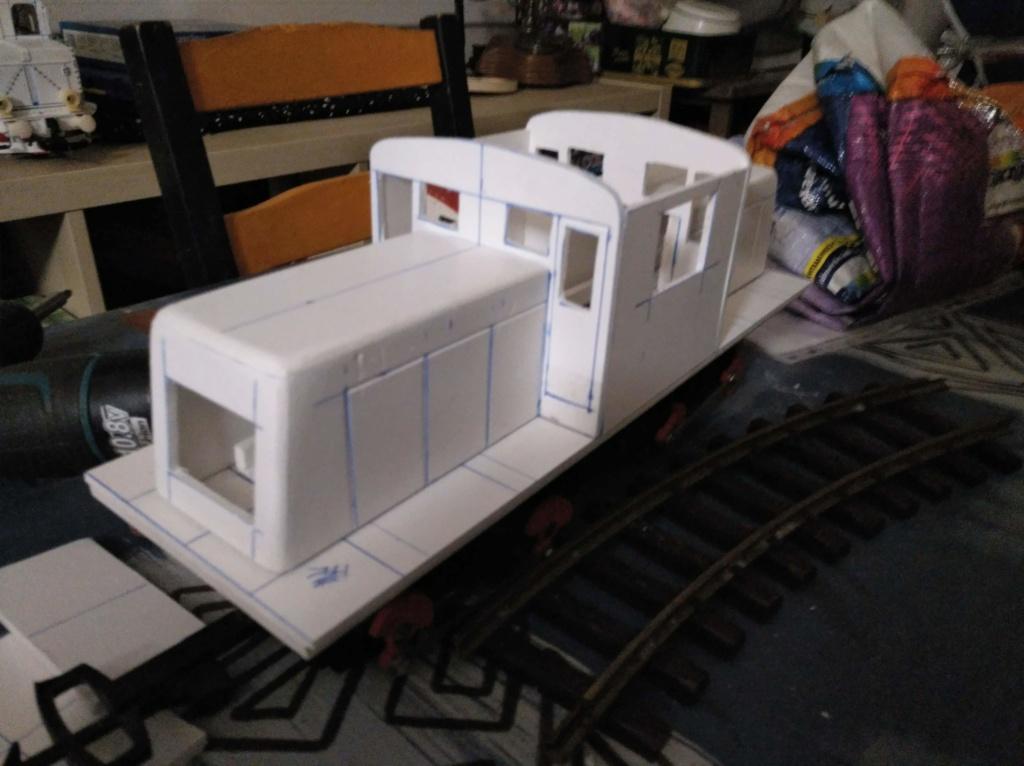 locomotora diesel 45 Ton en G/IIm Img_2085