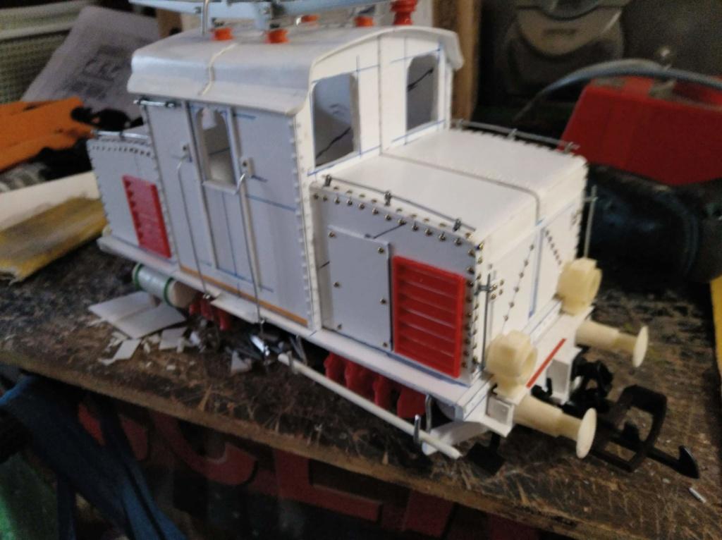 locomotora electrica E69 en G/IIm  Img_2090