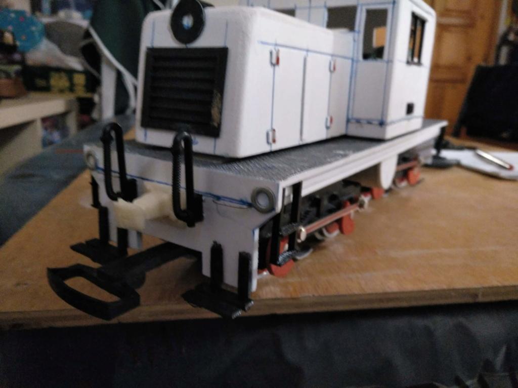 locomotora diesel 45 Ton en G/IIm Img_2096