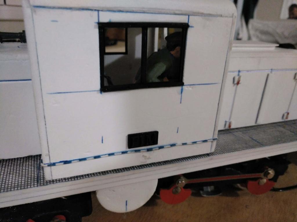 locomotora diesel 45 Ton en G/IIm Img_2097