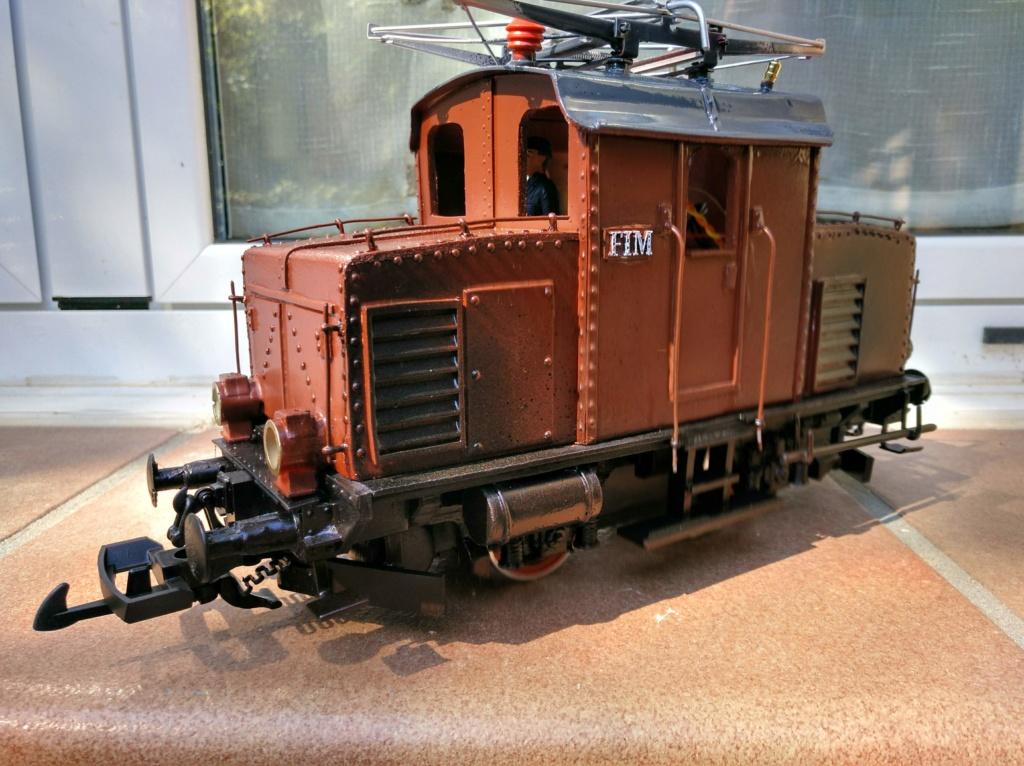 locomotora electrica E69 en G/IIm  Img_2102
