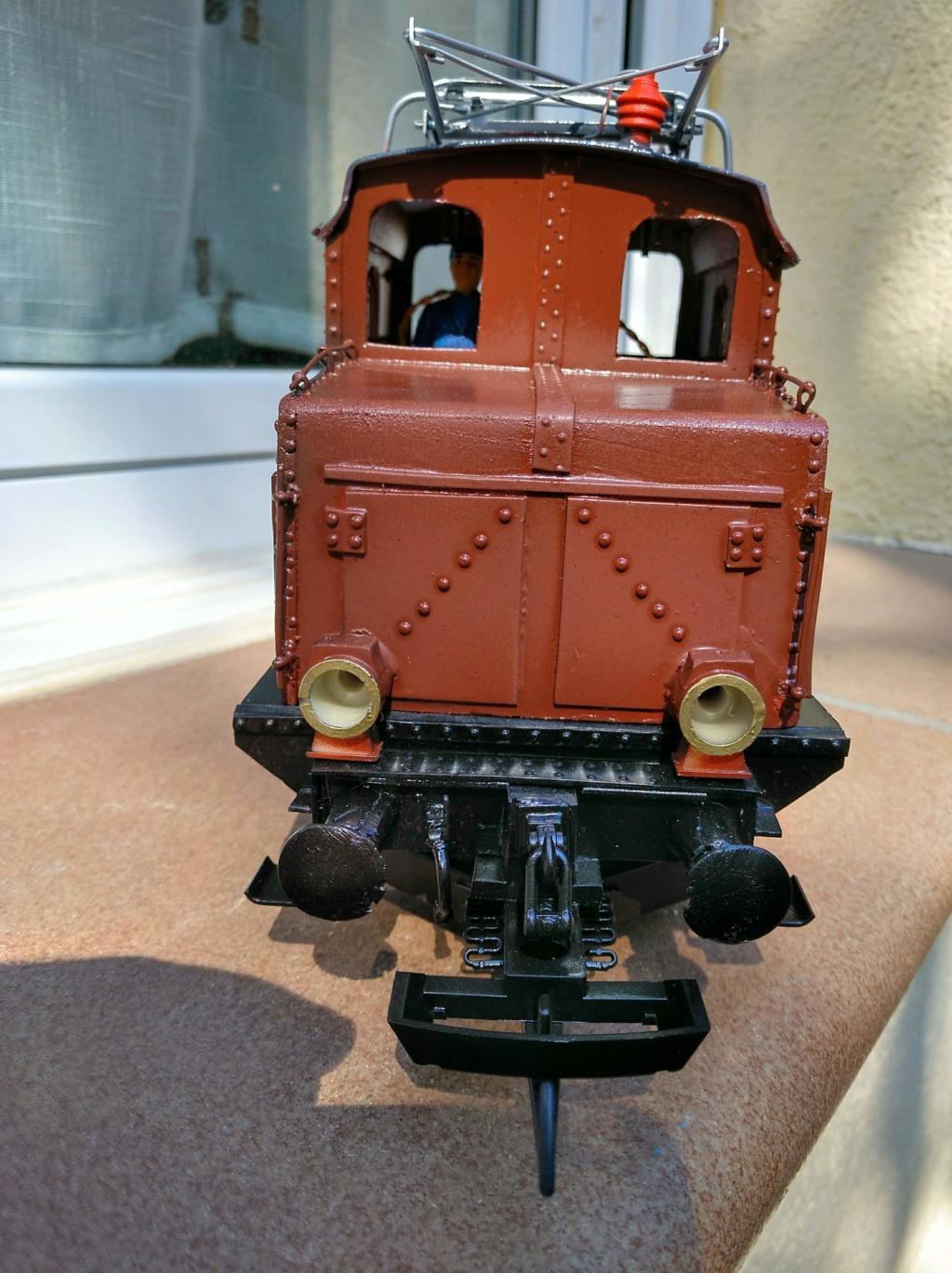locomotora electrica E69 en G/IIm  Img_2103