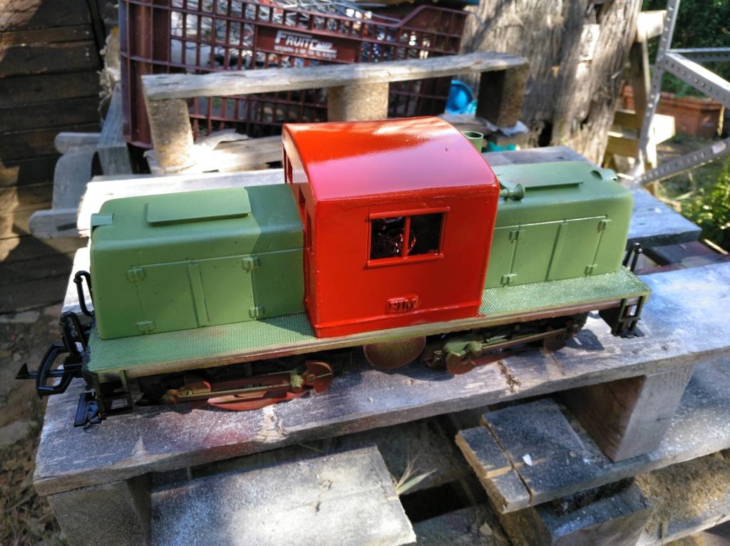 locomotora diesel 45 Ton en G/IIm Img_2105