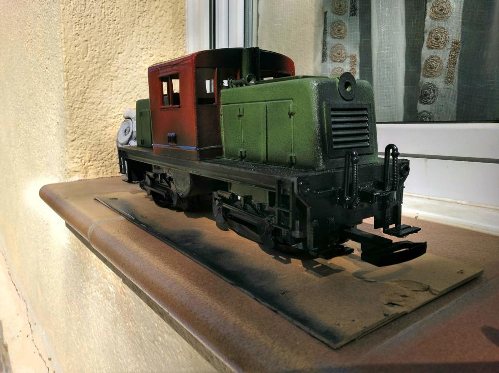 locomotora diesel 45 Ton en G/IIm Img_2106