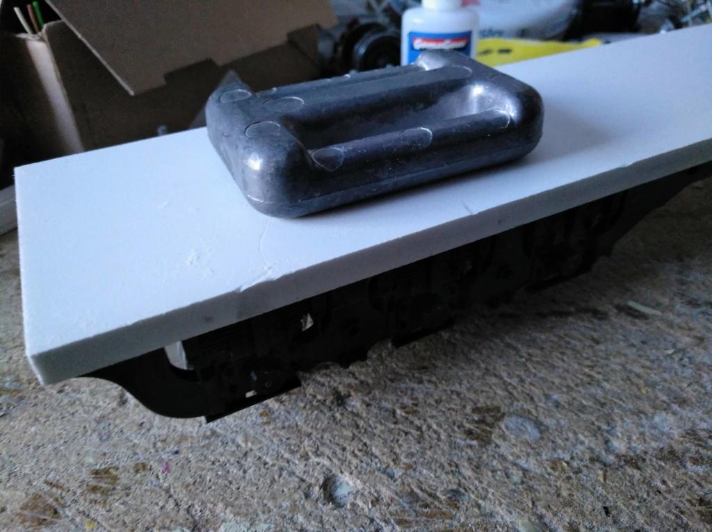 tender 3 eixos per a locomotora vapor  Img_2125