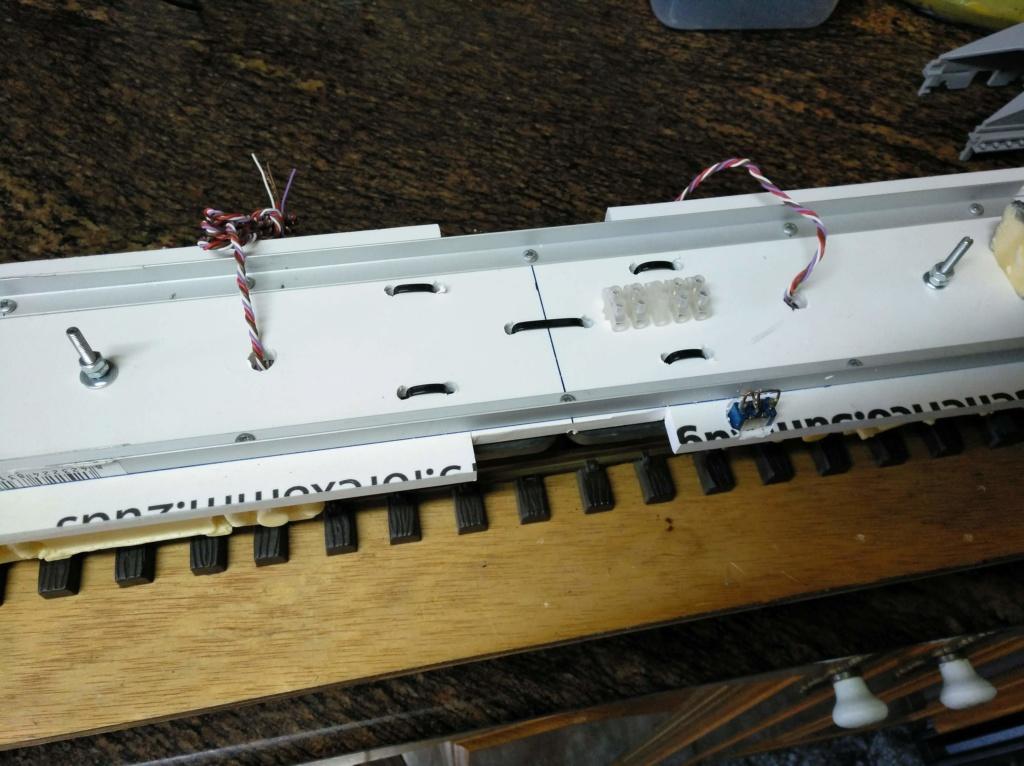 Projecte Automotor Billard A 150 D7 - Página 7 Img_2149