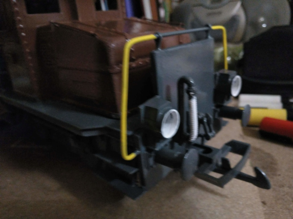 tractor electric maniobres suís G/IIm Img_2155